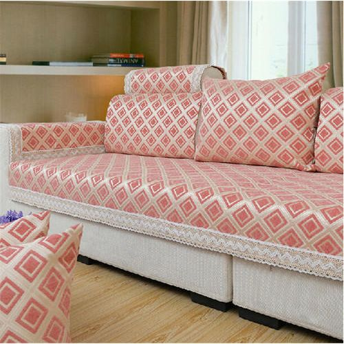 Sofa Foam Cover In 2020 Slip Covers Couch Sofa Covers Couch Covers