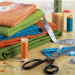 This is a wonderful site with oodles of sewing tutorials and helps!