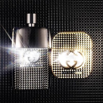 I try to find a balance, a degree of clam because life is deeply unsettling. So is Gucci Guilty Intense for Men, 50.99: http://kerlagons.authsafe.com/gucci-guilty-intense-by-gucci-edt-spray-3-oz-p-7676.html