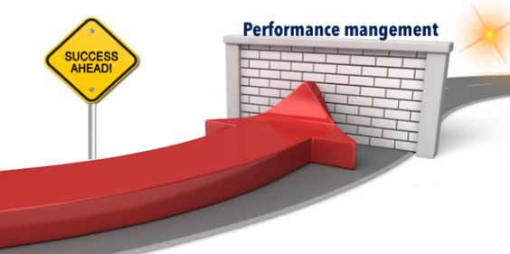 Avoid these 12 roadblocks to Effective #PerformanceManagement - effective employee management strategy