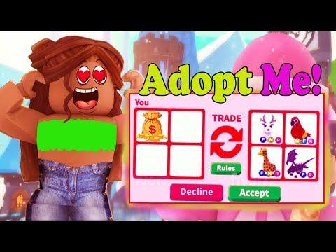 روبلوكس ادوبت مي اخر تحديث كيف حصلت حيوان اليف اسطوري مجانا Youtube Character Roblox Adoption