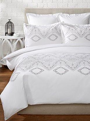 discount mattress stores columbia mo