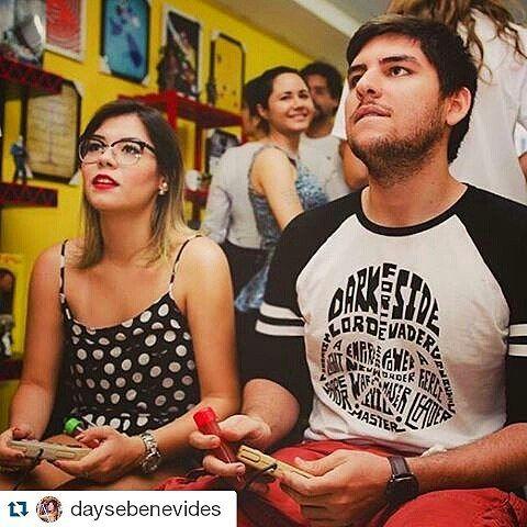 On instagram by geekgallery_ #supernintendo #microhobbit (o) http://ift.tt/1RhkIFJ domingo é dia de que mesmo? De jogar altos retro games na Geek! Chega aí com sua galera que hoje nós ficamos abertos até as 15:00h! São mais de 15 cartuchos LIBERADOS pra você jogar!    Rua Torres Câmara n100 em frente ao Cantinho do Frango - Aldeota  Abertos aos domingos das 11:00h às 15:00h  #supermario #bomberman #retro #games #cool #geek #stuff #geekgallery