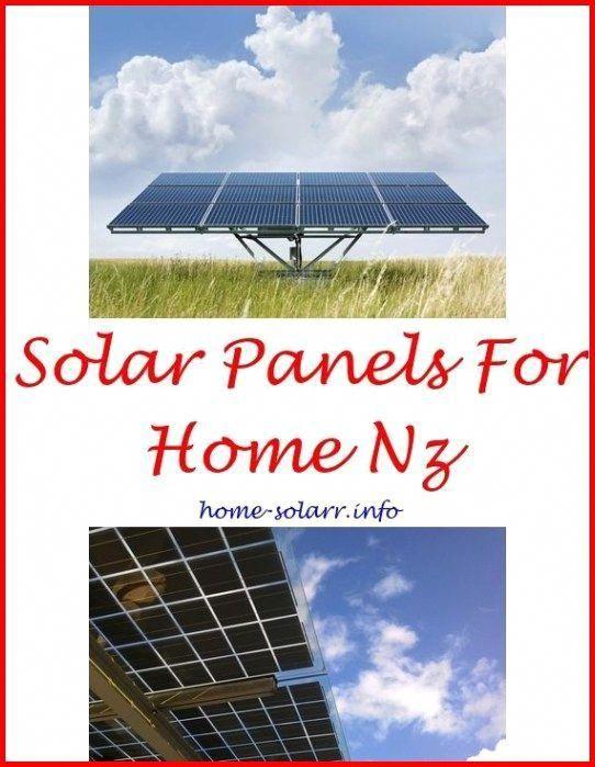 Solar Energy For House Solarenergyhacks Solarenergy Solarpanels Solarpower Solarpanelsforhome Solarpanelkits In 2020 Solar Power House Solar Panels Best Solar Panels