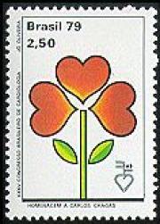 XXX Congresso da Sociedade Brasileira de Cardiologia