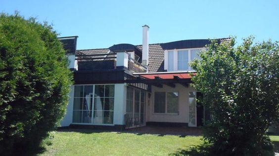 Hochwertiges Haus in Oberwart zu verkaufen!  4 Zimmer 131 m² Wohnfläche EUR 298'000