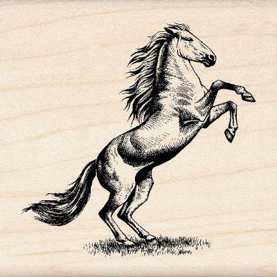 stamps unicorns and horses on pinterest. Black Bedroom Furniture Sets. Home Design Ideas