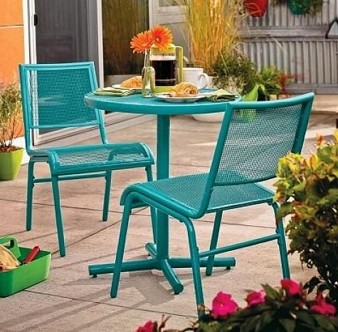 The 25 best Target patio furniture clearance ideas on Pinterest