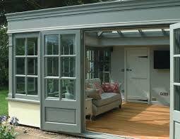 Image result for hardwood conservatory
