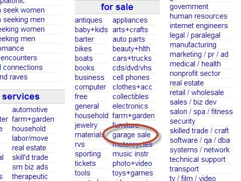 Easy Craigslist Chicago Jobs For Us Resident Our honda dealers in dayton, ohio also serve our neighbors in springfield, beavercreek, and fairborn. easy craigslist chicago jobs for us