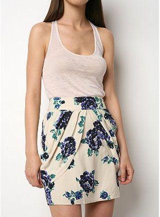 falda-tulipan-flores: