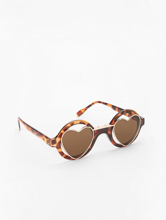 heart-shaped-sunglasses