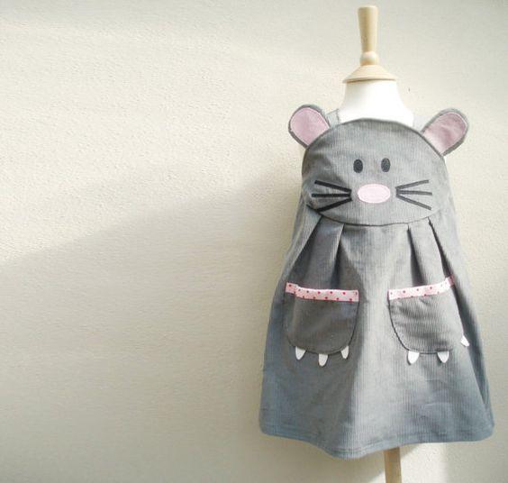 ratinho.