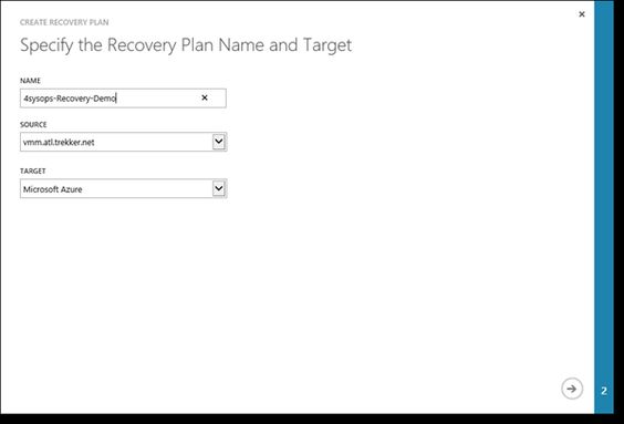 Microsoft Azure Recovery Plan  Google Search  Disaster Recovery