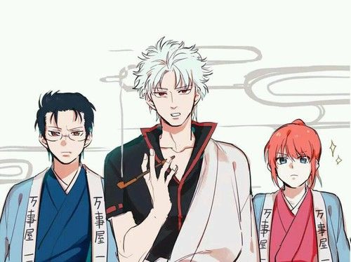 Imagen Descubierto Por Shinigami Tayuu Descubre Y Guarda Tus Propias Imagenes Y Videos En We Heart It In 2020 Anime Anime Images Anime Fanart Twist moe is free so you do not need to pay anything for subscription or membership. pinterest