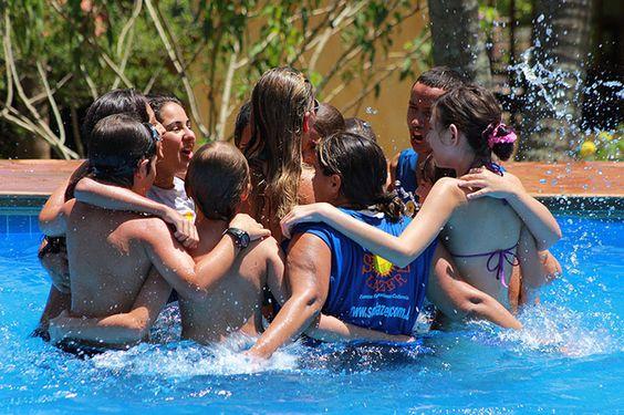 Foto © Recanto Alvorada Eco Resort - Brotas