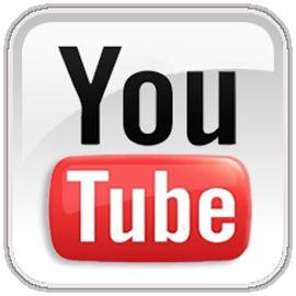 Film& Videos フィルム&ビデオ