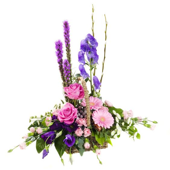 Google Image Result for http://bigflowers1.com/wp-content/uploads/2012/02/Mothers-Day-Flower-Arrangements.jpg: