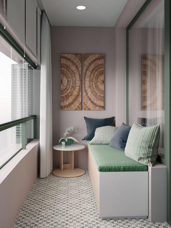 35 Balcony Decor Trending Now interiors homedecor interiordesign homedecortips