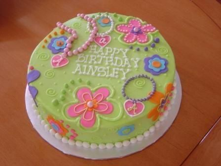 whimsical birthday cakes for women cake designs ideas design your own - Birthday Cake Designs Ideas