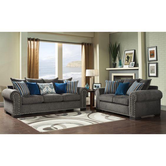 gumtree essex sofas for sale