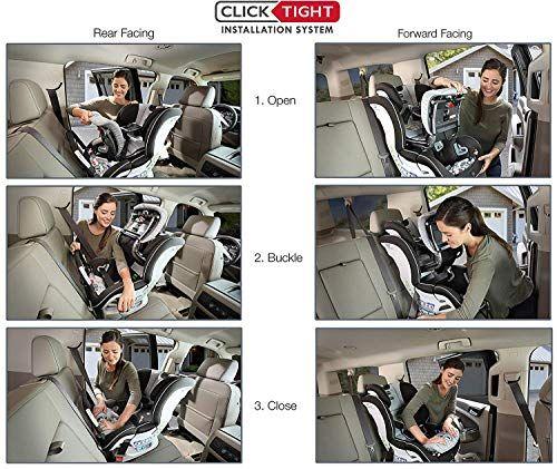 24+ Britax car seat manual ideas in 2021