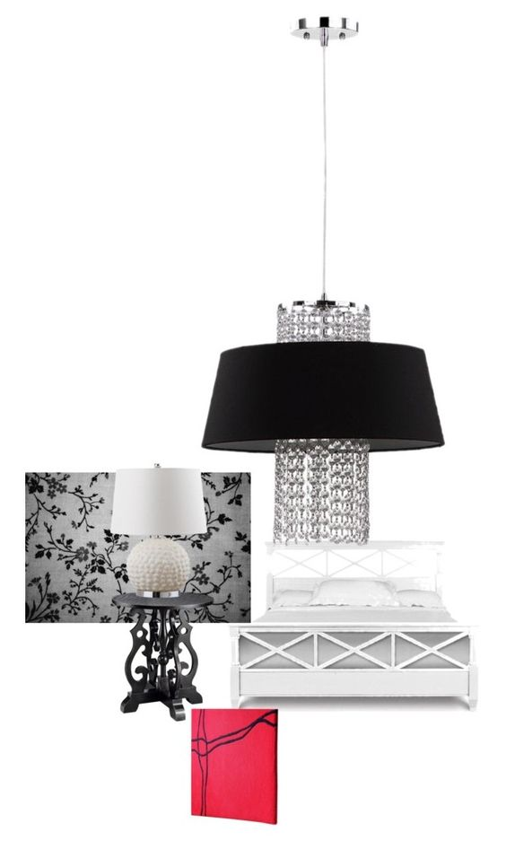 """home1"" by alwarda-alsawdaa on Polyvore"
