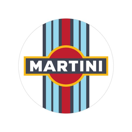 martini logo 01 grill badges pinterest logos and