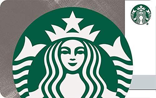 Amazon Com Gift Card Design Free Starbucks Gift Card Starbucks Gift Card Starbucks Card