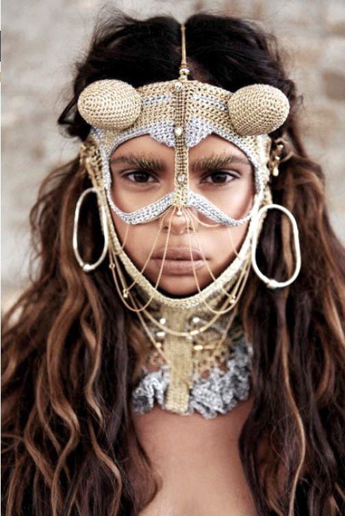 Gnowee is a Wotjobaluk (Aboriginal people of south-eastern Australia) Solar…