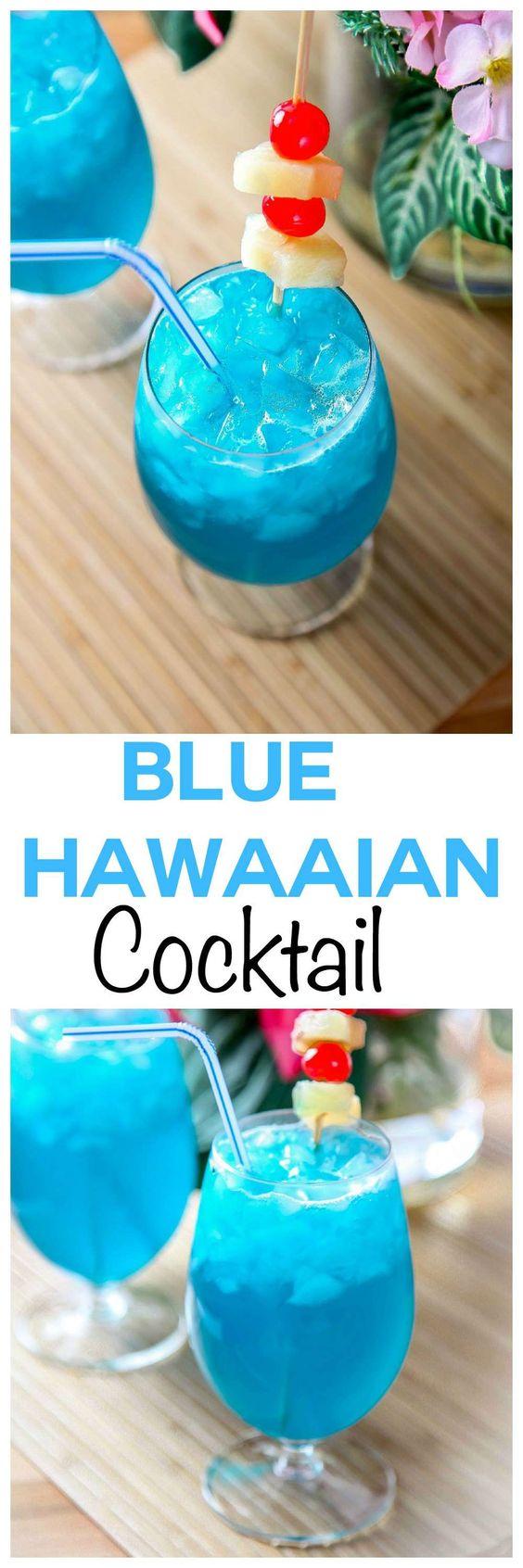 Hawaiian Recipes, Pirates And It Is