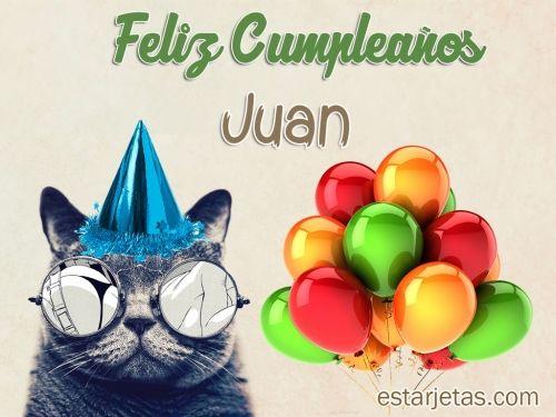 Feliz Cumple juanmasavino y pverra !!! 5416809dc0439b75148d3a9624c816ec