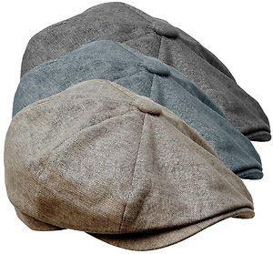 メンズの帽子|ハンチング帽のおすすめ定番ブランド10選