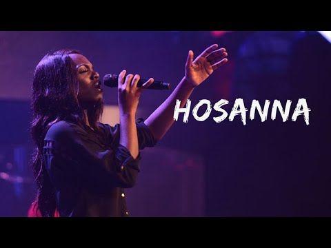 Hosanna Symphonix Worship Dch Worship Youtube Worship