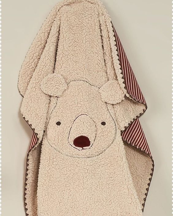 Pin By Inner Stores On Hot Schmaltz Crochet Hats Teddy Bear Crochet