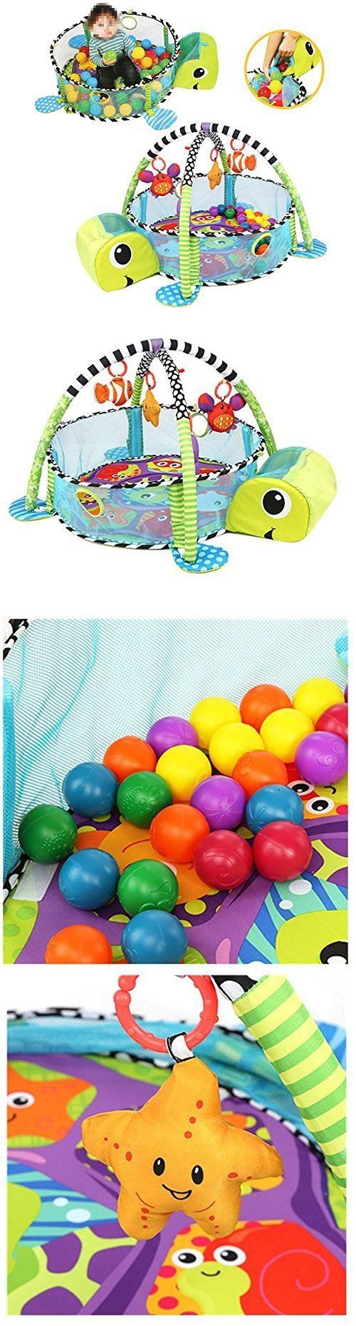 infant mats play square floor mat best snug youtube watch baby