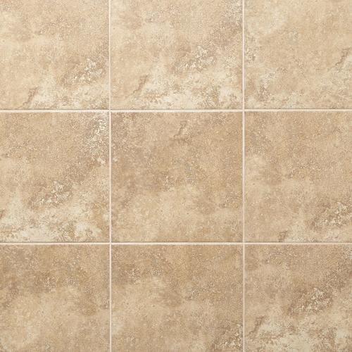 Angra Cafe Ceramic Tile Floor Decor In 2020 Ceramic Tiles Stone Look Tile Ceramic Floor Tiles