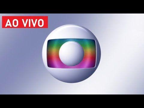 Globo Ao Vivo Hoje Agora Hd 21 08 Eta Mundo Bom Totalmente Demais Fina Estampa Capitulo Hoje Globo Ao Vivo Canais De Tv Online Novelas Da Rede Globo