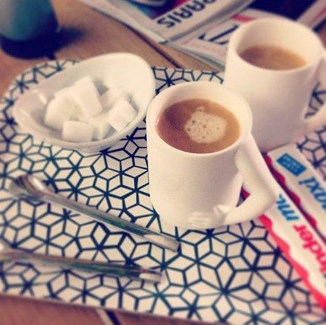 #cafe/kinder