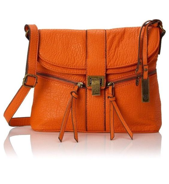 Jessica Simpson Payton Cross Body Bag Women Spring Purse Accessories Shoes Girls | eBay