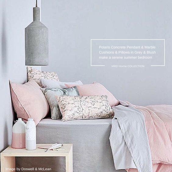 Pastel Bedroom Bedroom Decor And Pantone On Pinterest