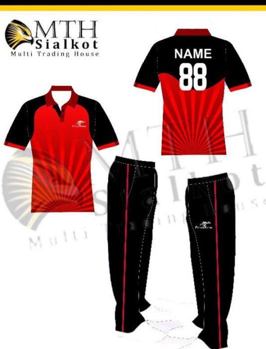 Cricket Club Uniforms Cricket Uniforms Cricket Uniform Cricket Club