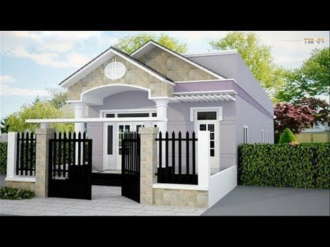 Home Design Ideas Styleheap Com In 2020 Beautiful Small Homes Small House Design Small House Design Plans