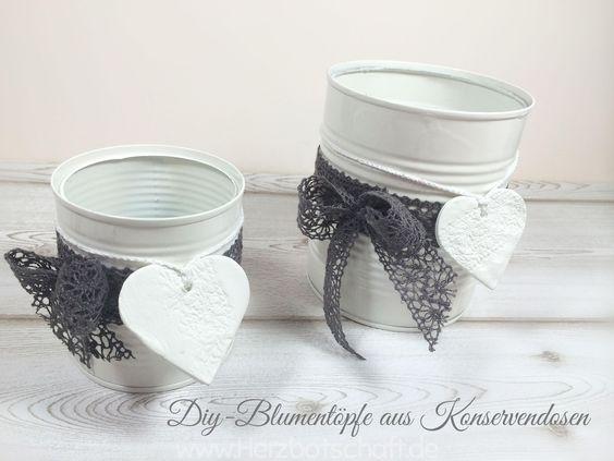 diy-blumentopf-konservendose-bastelanleitung