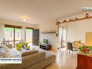 Feine 7 + 2p Residenz in der Nähe von Meer und Stadtzentrum Garten - Klimaanlage - WLAN - Bootsfahrt   Ferienhaus in Porto Ercole