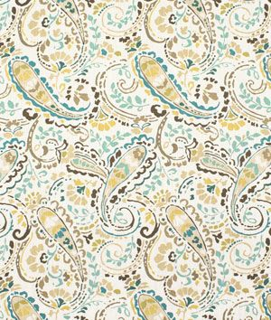 Portfolio Tousey Pool Fabric - $31.15 | onlinefabricstore.net
