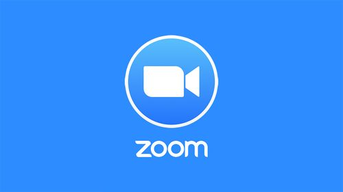 Adobe Connect Can Be Set Up And Scheduled From The Zoom App Logo Png Clipart Is Best Quality And High Resolution Which Can Be Logo Aplikasi Aplikasi Teknik