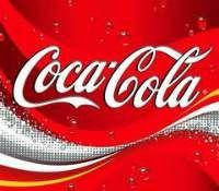 Calorias da Coca-Cola
