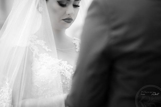 casamento igreja matriz são josé