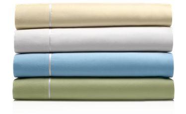 Combed Cotton 260 Sheet Set